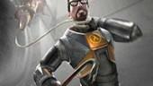 Помогите вынудить Valve сделать Half-Life 3
