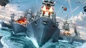 Кому ключ в ЗБТ World of Warships? [Ключи закончились]