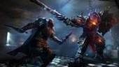 Семь минут геймплея Lords of the Fallen