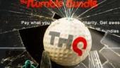 THQ собрала больше пяти миллионов долларов