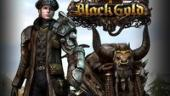 Черное золото Mental Games