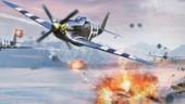 Конкурс в честь War Thunder с отличными призами!