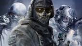 Финальный аддон для Call of Duty: Ghosts в деталях