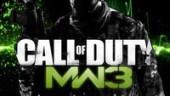 Третий DLC к Modern Warfare 3 выйдет 13 сентября