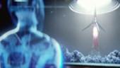 Эпичный трейлер в честь выхода Halo 2 Anniversary