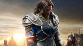 Облом с трейлером Warcraft