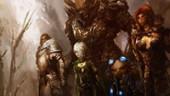 Guild Wars 2 — самый обновляемый мир в индустрии