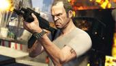 GTA 5: видеоредактор придёт на консоли уже скоро и с новыми функциями