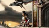 Elemental: Fallen Enchantress доступна для предварительных заказов