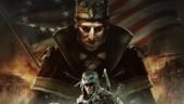 Дата выхода тиранского дополнения для Assassin's Creed 3