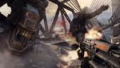Wolfenstein: The New Order доступна для предзаказа в Steam