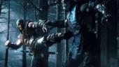 Так Mortal Kombat X будет выглядеть на смартфонах и планшетах