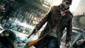 Ubisoft тизерит какой-то анонс, связанный с Watch_Dogs