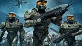 Анонсирована Halo Online