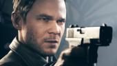 Remedy обещает показать «лучшее видео» из Quantum Break на The Game Awards 2015