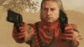Новые детали и видео Metal Gear Online,сетевого режима Metal Gear Solid V
