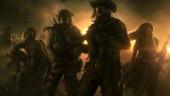 Первый геймплейный ролик Wasteland 2