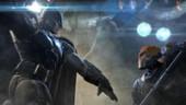 Разработчики Arkham Origins о культурных ориентирах