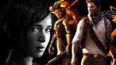 Naughty Dog вспоминает, как делала свои игры