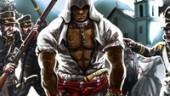 Следующая Assassin's Creed может переехать в Бразилию