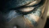 Первый геймплейный трейлер Hellblade — сплошной психоз