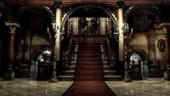 За предзаказ Resident Evil HD в Steam дают 2 подарка
