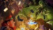 Стартовало американское ОБТ Hearthstone: Heroes of Warcraft