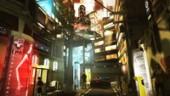 Deus Ex: The Fall продлится шесть часов