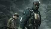 Halo: Nightfall выйдет в виде полнометражного фильма