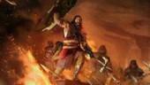 Уоррен Спектор стал творческим консультантом Underworld Ascendant