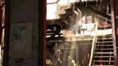 Разработчики L.A. Noire раскрыли свой следующий проект