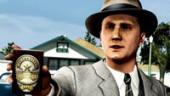 Rockstar обещала засудить создателей сериала L.A. Noir