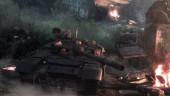 В Armored Warfare появился грозный Т-90