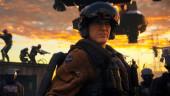 Брюс Кэмпбелл показывает, как мочить зомби, в трейлере Call of Duty: Advanced Warfare