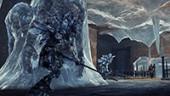 Dark Souls 2: Crown of the Ivory King готово — налетай!
