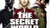 Трейлер обновления The Secret World
