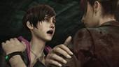 Тизер финальной главы Resident Evil: Revelations 2