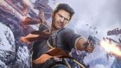 PlayStation Now приступит к освоению Европы этой весной