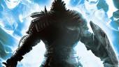 Слух: на E3 2015 анонсируют Dark Souls 3