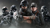 Коллекционка Rainbow Six: Siege снабдит вас рюкзаком и карабином