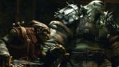 Of Orcs and Men выйдет послезавтра