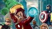 Стэн Ли — играбельный персонаж LEGO Marvel Super Heroes