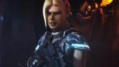 Инсайдеры описали концепцию отмененного проекта Blizzard