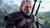 Свежие кадры из The Witcher 3: Wild Hunt, от которых захватывает дух
