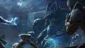 Новый секретный проект BioWare обретает законченные очертания