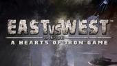 East vs. West даст поиграть в холодную войну