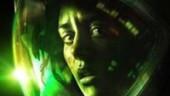 Жуткие звуки Alien: Isolation