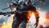 Демонстрация Battlefield 4