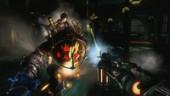 BioShock 2 исчезла из сетевых магазинов