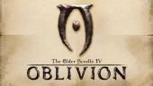 Oblivion появится в срок